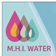MHI Water